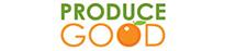 ProduceGood Volunteer Hub