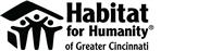 Habitat for Humanity of Greater Cincinnati
