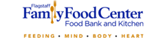 Flagstaff Family Food Center, Food Bank & Kitchen