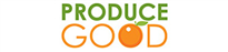 ProduceGood Volunteer Hub